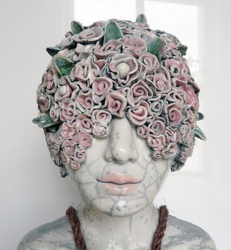la femme objet lk sculpture 2013 14 la femme objet